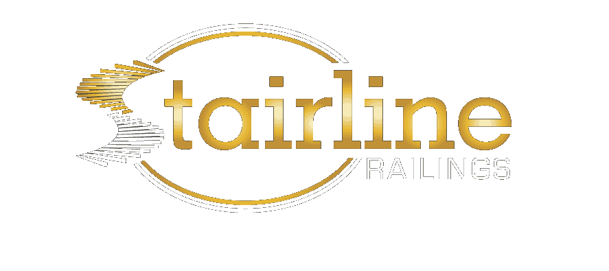 Stairline Railings
